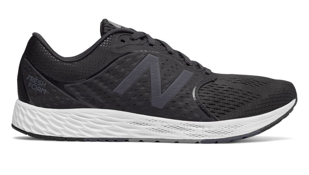 New Balance Men's Fresh Foam Zante v4