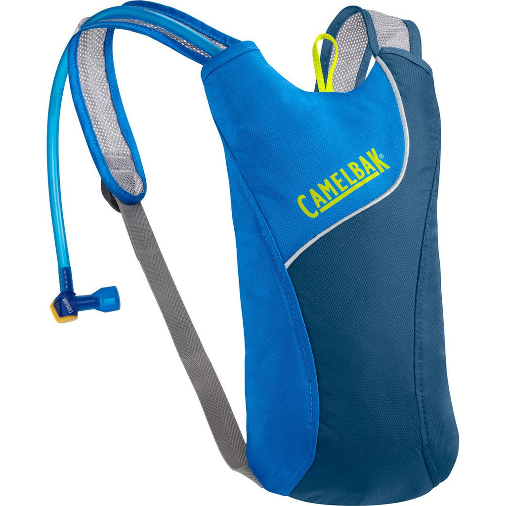 Camelbak Skeeter 50 oz Poseidon / Electric Blue  ACCESSORIES - Go Run Miami
