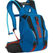 Camelbak Skyline 10 LR 100 oz Imperial  ACCESSORIES - Go Run Miami