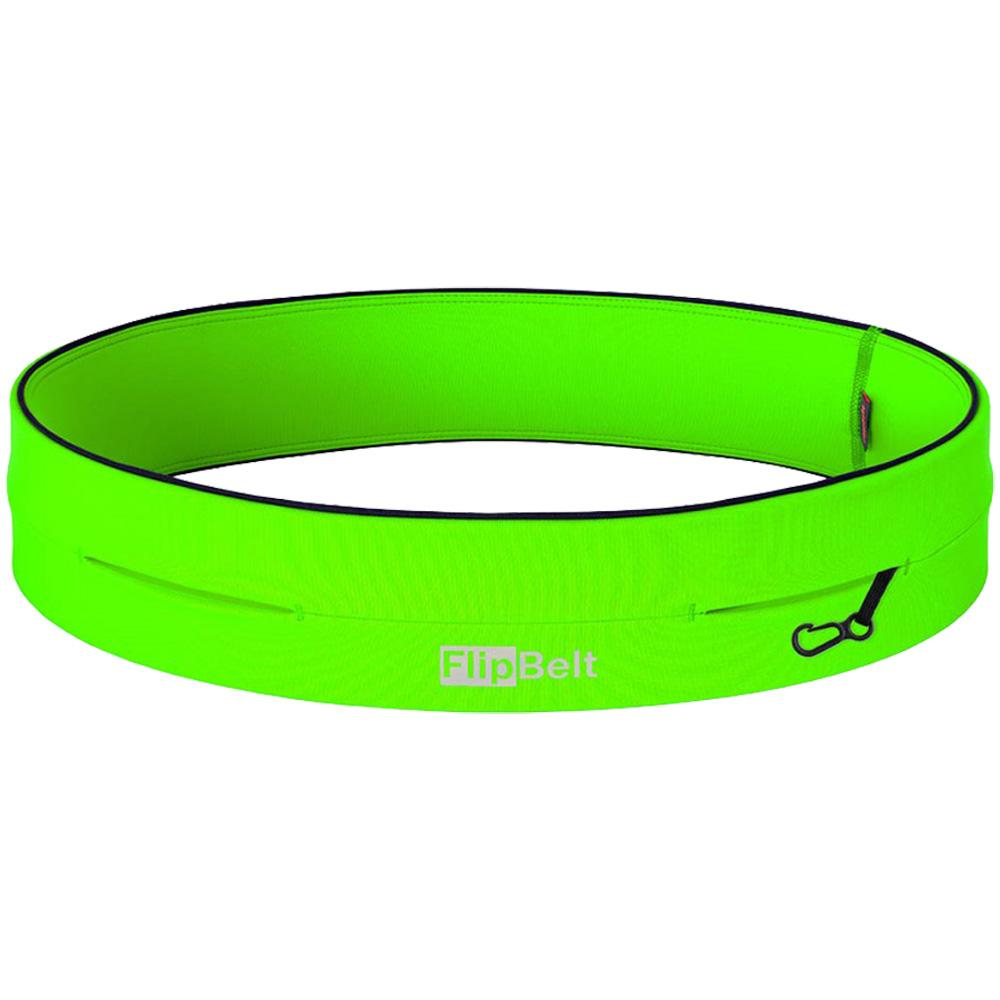 FlipBelt Classic -  ACCESSORIES - Go Run Miami