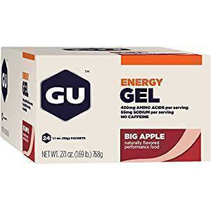 Gu Gel Box (24-pack)-GU Energy Labs-Go Run Miami