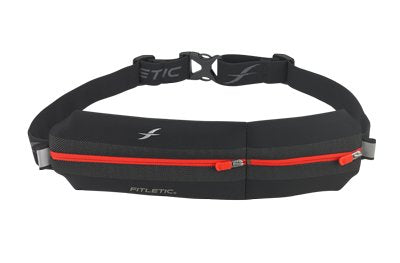 Neo II Double Pouch-Fitletic-Go Run Miami