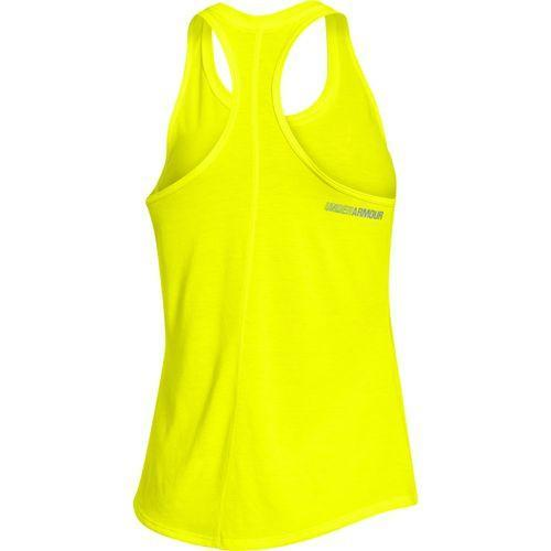 UNDER ARMOUR UA STREAKER RUNNING TANK - WOMEN'S-UNDER ARMOUR-Go Run Miami