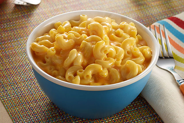 Stock up on comfort foods. If your kids love macaroni and cheese buy macaroni in bulk and repackage it for longer shelf life or buy it from a food storage ... & 13 Food Storage Tips for the New Year u2013 Survival Hax