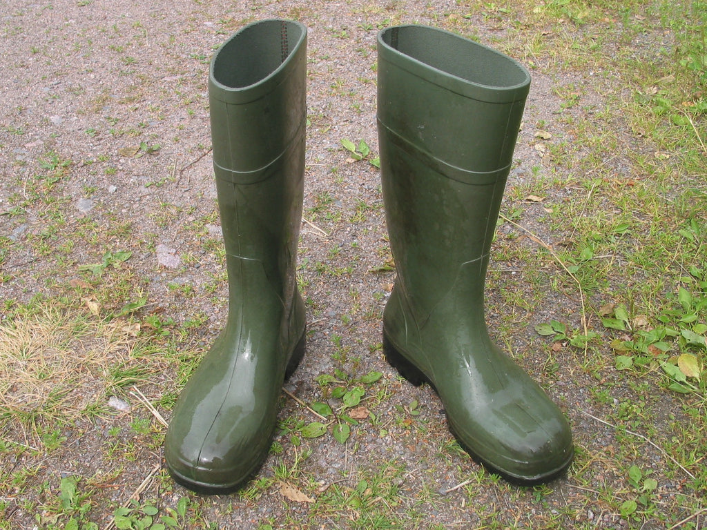 7 Tips To Prepare For A Flood When Shtf Survival Hax