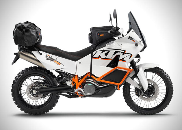 KTM-990-Adventure-Baja-Edition