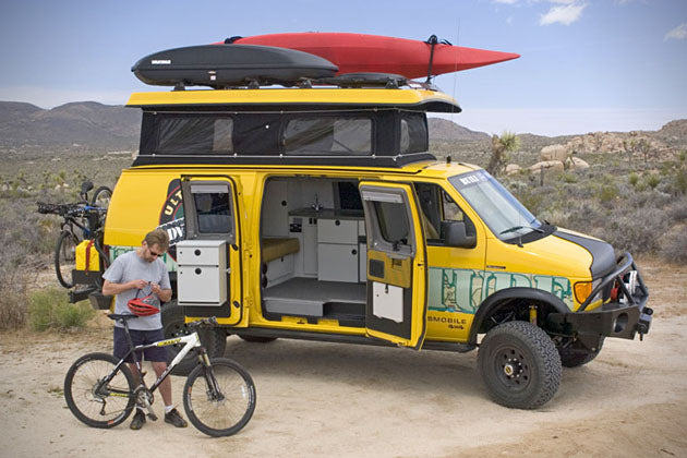 Sportsmobile-Ultimate-Adventure-Vehicle