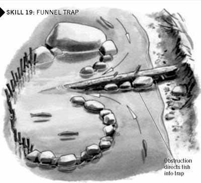 http://survivalgearup.blogspot.mx/2012/08/how-to-make-traps-and-snares-for.html