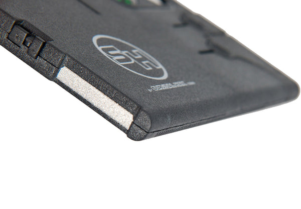 Tactical Credit Card Tool (Super Deal)