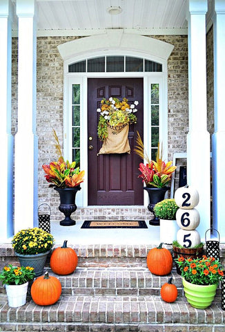 fall-porch-decorating-ideas-fall-harvest
