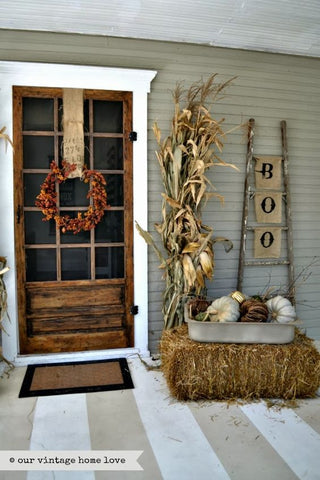 fall-porch-decorating-ideas-country