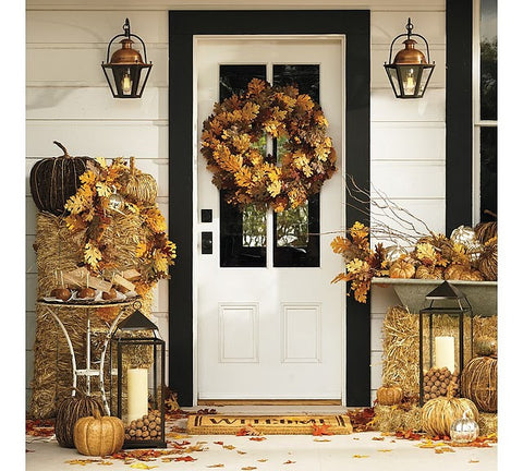 golden-fall-porch
