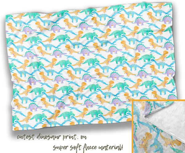 Dinosaure Milestone blanket, new release, limited edition, boy girl milestone, twin