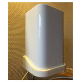 5th & &th Generation Wall Mount Device for Apple Airport Time Capsule