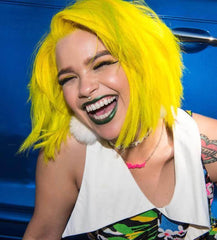 goodDYEyoung Steal My Sunshine