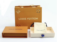 Louis Vuitton Gift Package