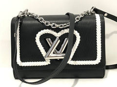 New LOUIS VUITTON SHOULDER BAG CROSSBODY BAG