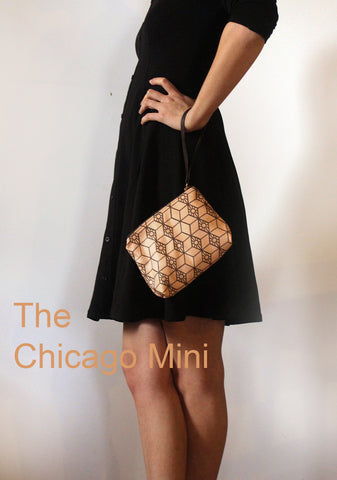The Chicago mini