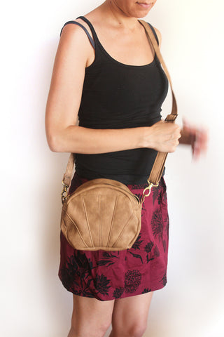 The Albi bag