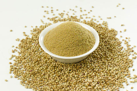 Guaranteed Pure Dhania / Coriander Powder