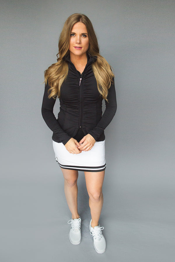 Women's Golf Jackets