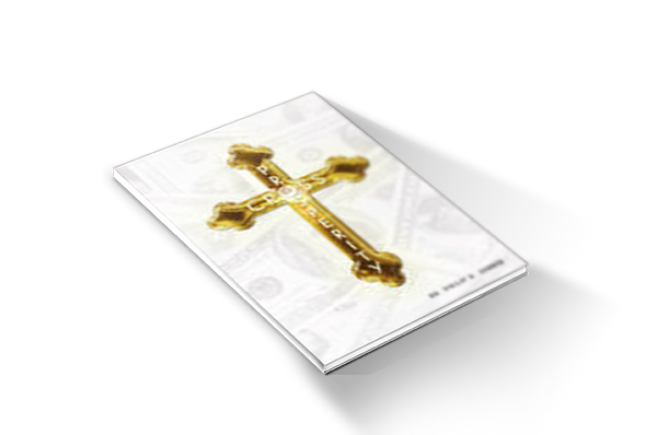 Cross of Prosperity