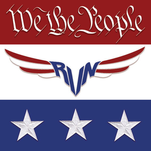 RVN Band- We the People