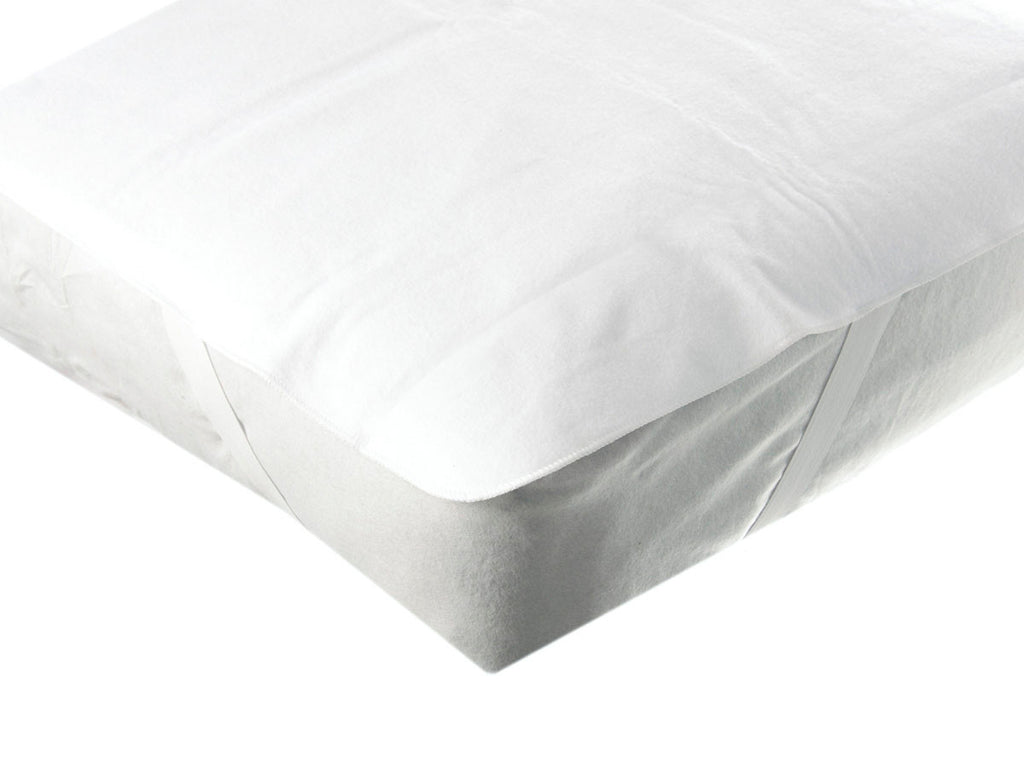 Mattress Pads & Covers