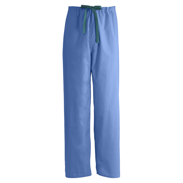 Premier Cloth Reversible Scrub Pants - BH Medwear - 1