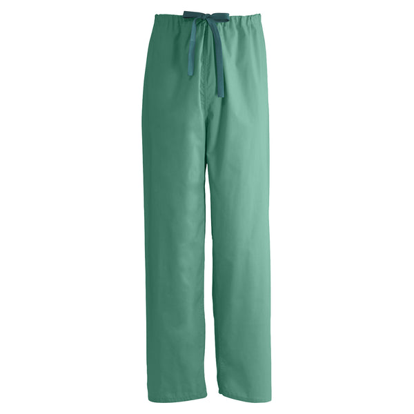 Premier Cloth Reversible Scrub Pants - BH Medwear - 2