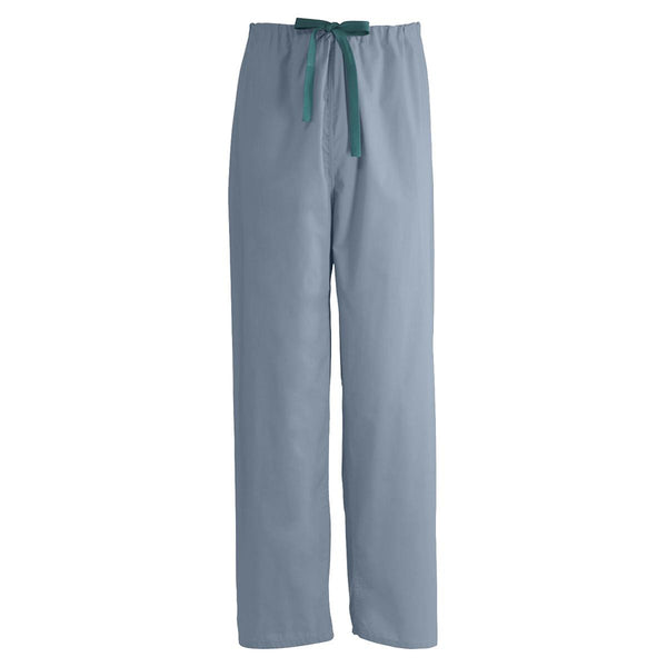 Premier Cloth Reversible Scrub Pants - BH Medwear - 3