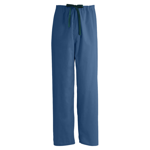 Premier Cloth Reversible Scrub Pants - BH Medwear - 4