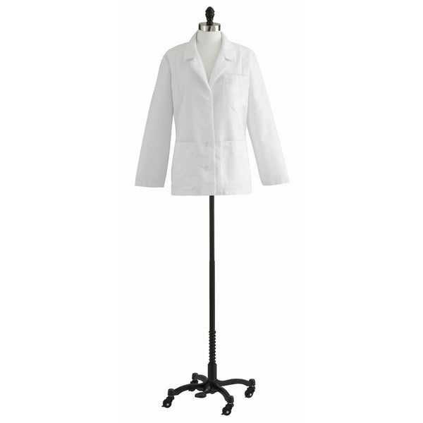 Ladies' Consultation Coat - BH Medwear - 1