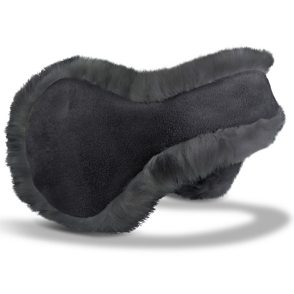 180s Women's Winterlude Ear Warmers - BH Medwear