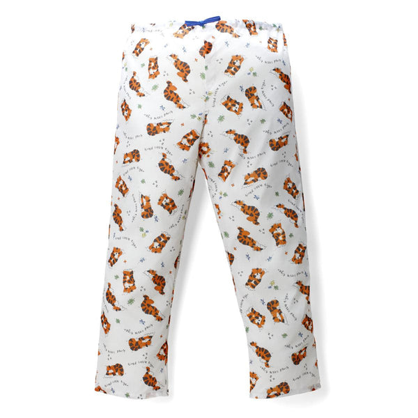 Tired Tiger Pediatric  Pants - BH Medwear - 5