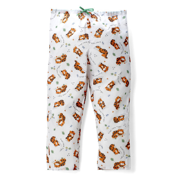 Tired Tiger Pediatric  Pants - BH Medwear - 4