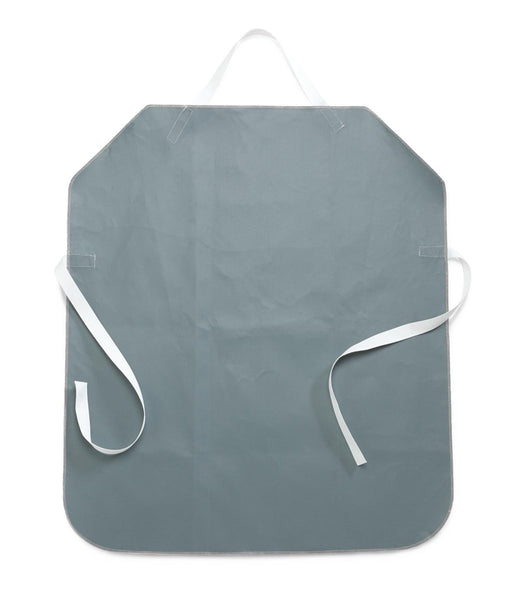 Teflon Coated Smoker's Apron - BH Medwear