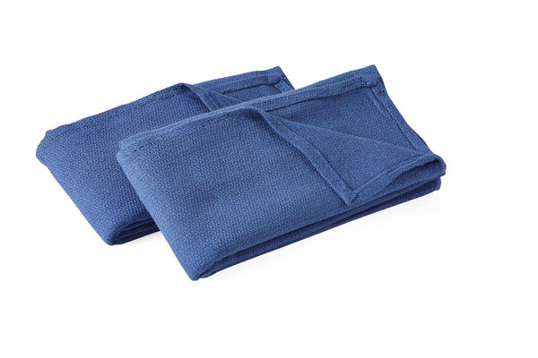 Sterile OR Towels  Case of 72 - BH Medwear