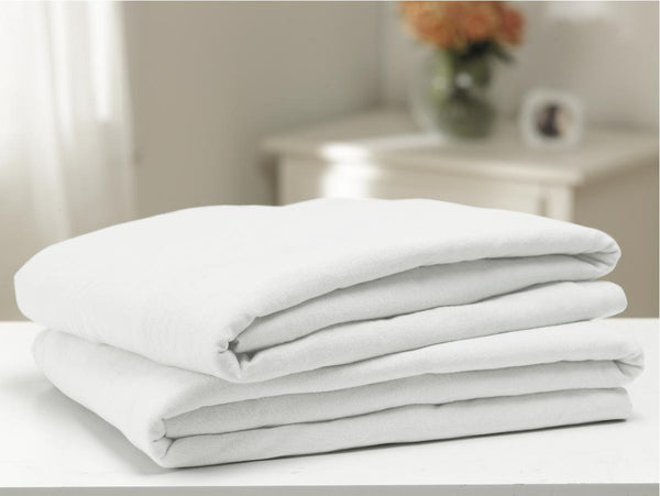 Soft-Span 150 Contour Fitted Sheets (3 Dozen) - BH Medwear