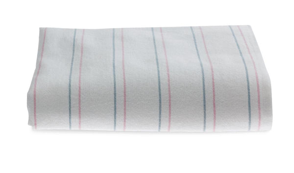 Kuddle-Up Baby Blankets Many to choose from - BH Medwear - 3