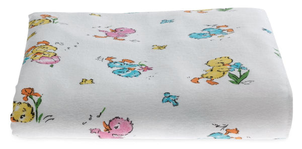 Kuddle-Up Baby Blankets Many to choose from - BH Medwear - 2