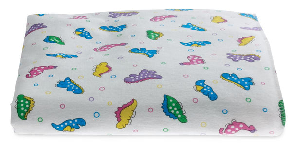 Kuddle-Up Baby Blankets Many to choose from - BH Medwear - 4