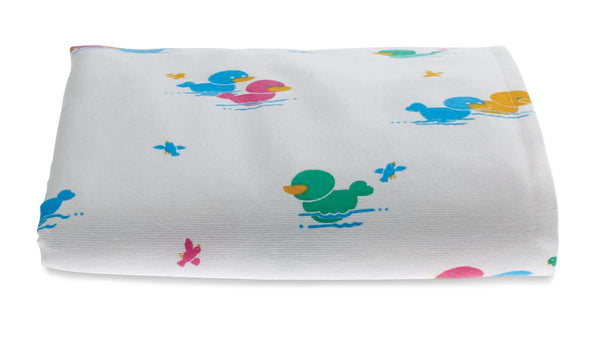 Kuddle-Up Baby Blankets Many to choose from - BH Medwear - 8