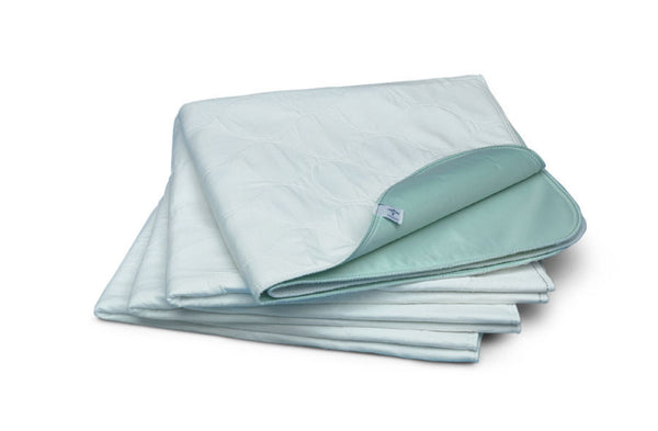 Sahara Extra Absorbent Bed Pad / Underpads (Case of 24) - BH Medwear