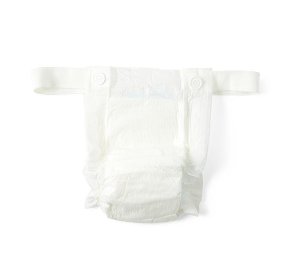 Protection Plus Adult Belted Undergarments - BH Medwear - 1