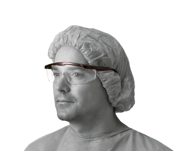 Lightweight Safety Glasses - BH Medwear