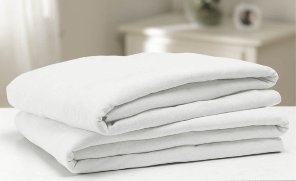 Soft Fit Contour Fitted Sheets - BH Medwear