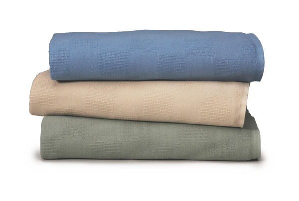 Cambridge Blankets (12 Pieces) - BH Medwear - 1