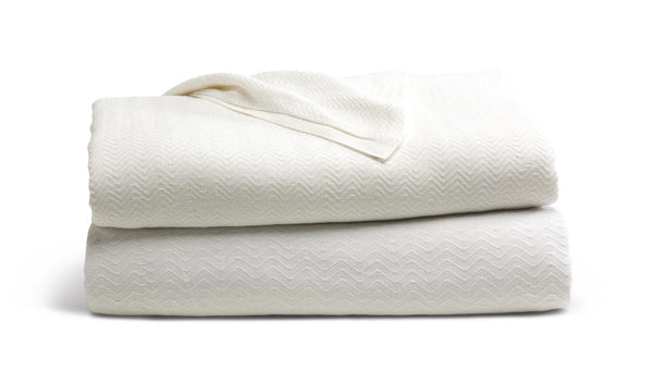 Serpentine Thermal Blanket (1 Dozen) - BH Medwear