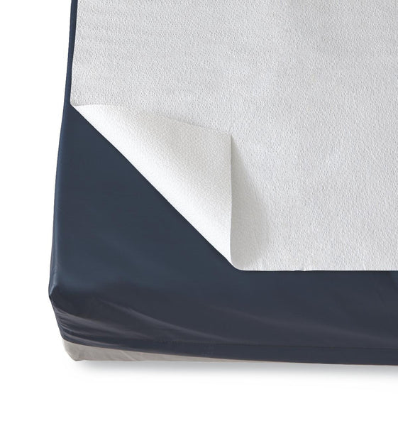 Drape and Stretcher Sheets (Poly-backed) - BH Medwear
